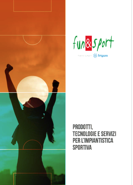 Brochure-Fun&Sport