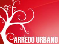 arredo-urbano