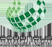 ecopneus-logo