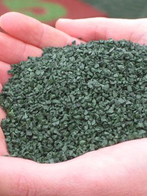 granulo-recupero-di-materiale