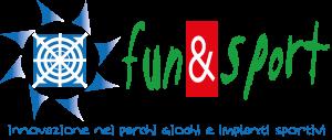 logo_FAS_0409-01