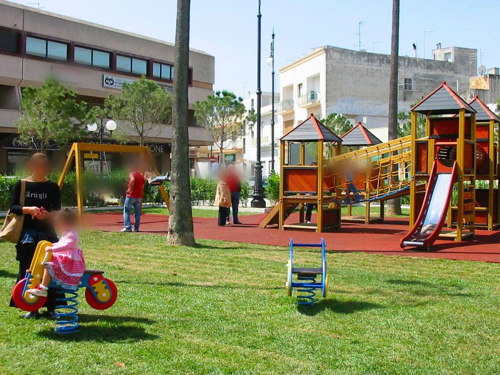 parco-giochi