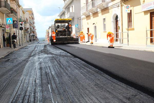 asfalto-ecosostenibile