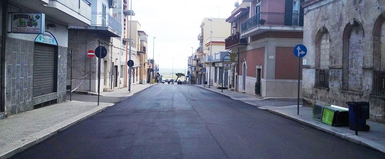strada-giro-d'italia-main